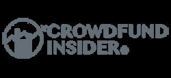 crowdfundinsider3