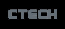 ctech2