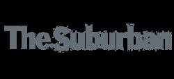 thesuburban2