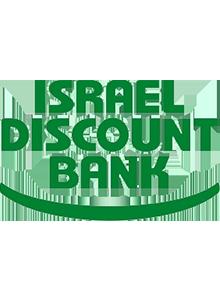 discount4
