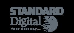 standarddigital2