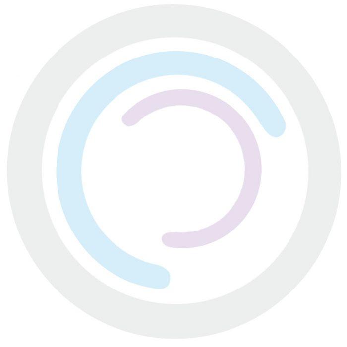 circle bg