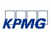 kpmg hp