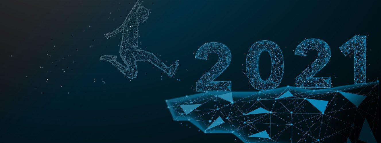 webBig 1800x500 v2 23.12.2020